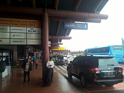 terminal alitalia cdg