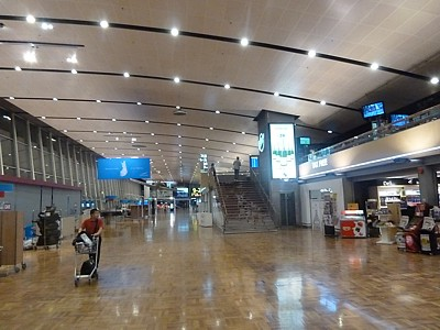 HEL Helsinki Airport Guide Terminal map airport guide lounges