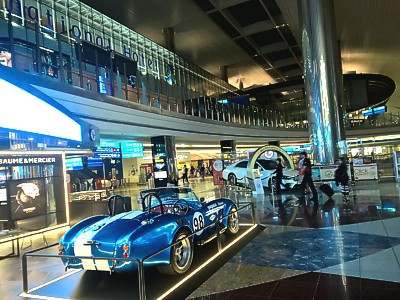 Dxb Dubai Airport Guide Terminal Map Airport Guide Lounges