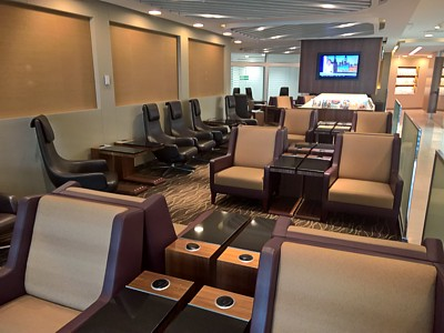 Mel melbourne singapore airlines business class lounge - Singapore airlines office ...