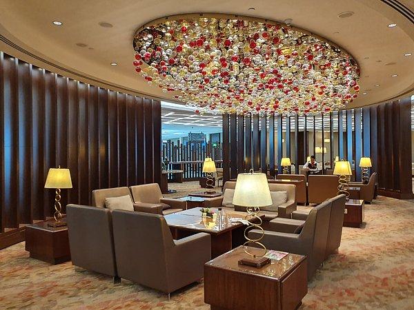 Dxb Emirates First Class Lounge Dubai Concourse A Loungeindex